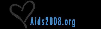 aids2008.org